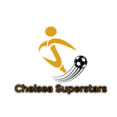 Chelsea Superstars Logo - Virtualmanager.com/clubs/216084
