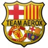Team Aerox Logo - Virtualmanager.com/clubs/28862