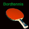 bordtennis Logo - Virtualmanager.com/clubs/60634